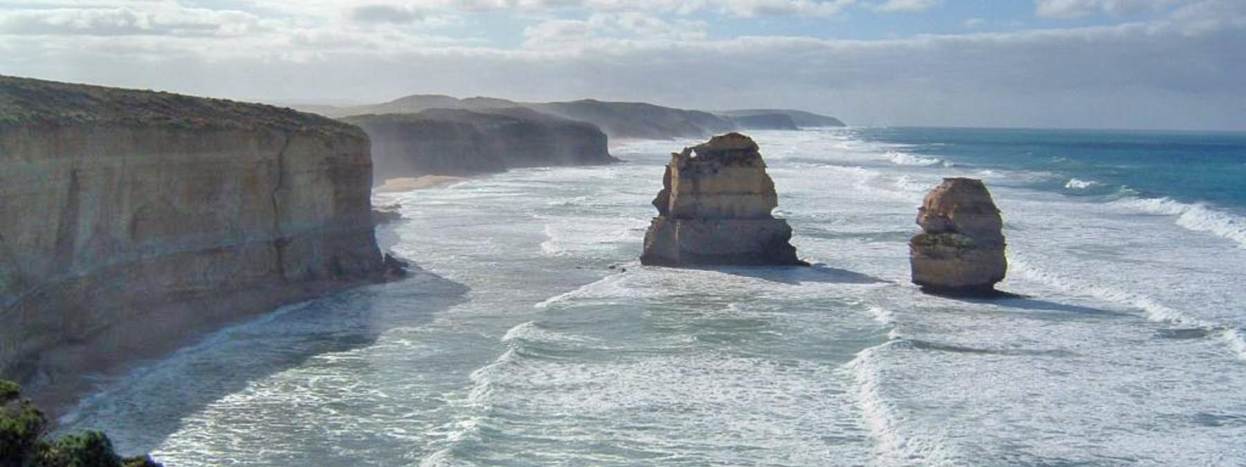 Séjour linguistique Australie : Comment s'y rendre en Australie ?